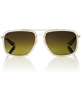Magnate Sunglasses