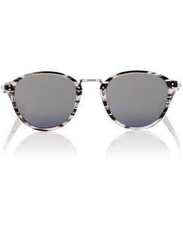 Getty Sunglasses