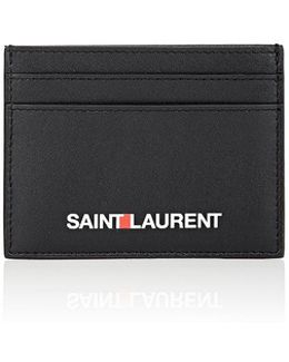 Rive Gauche Card Case