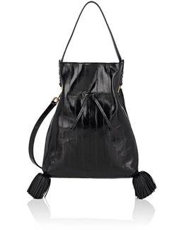 Ghianda Ete Large Shoulder Bag