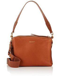 Kanao Shoulder Bag