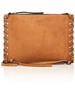 Kemos Shoulder Bag