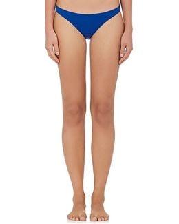 Mercer Bikini Bottom