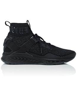 Ignite Evoknit Sneakers