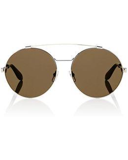 Gv 7048 Sunglasses