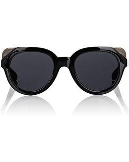 Gv 7053 Sunglasses