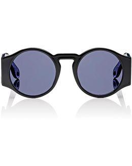Gv 7056 Sunglasses