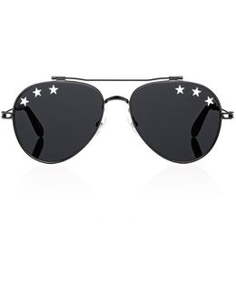 Gv 7057 Sunglasses