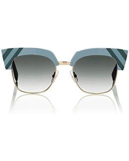 Ff0241 Sunglasses