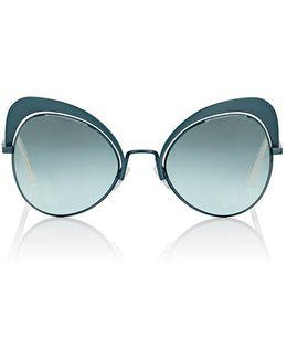 Ff0247 Sunglasses