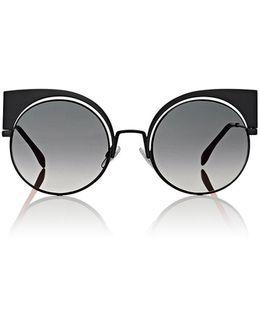 Ff0177 Sunglasses