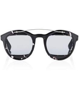 Mania 1 Sunglasses