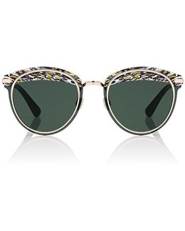 Offset 1 Sunglasses