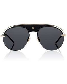 Evolutions Sunglasses