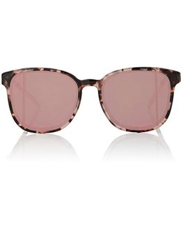 Step Sunglasses