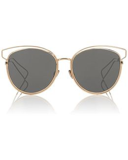 Sideral2 Sunglasses