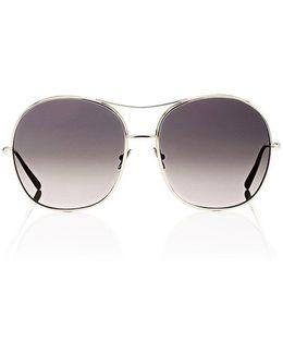 Nola Navigator Sunglasses