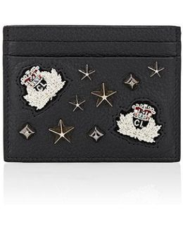 Kios Card Case