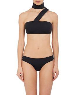 Mia Bikini Top