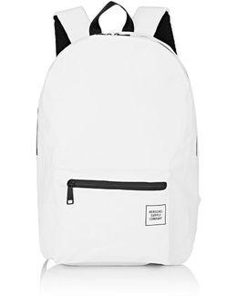 The Settlement Backpack