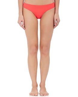 Casey Bikini Bottom