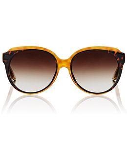 Marvalette Sunglasses