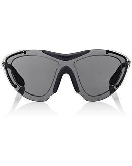 Gv 7013/n/s Sunglasses