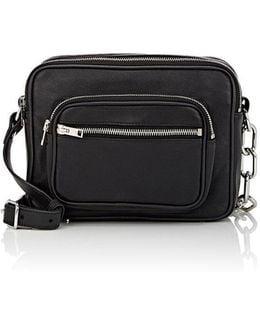 Attica 2 Crossbody Bag