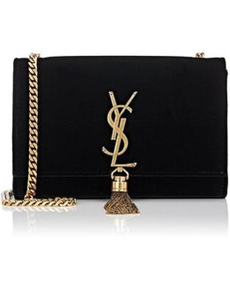 Monogram Kate Small Chain Bag
