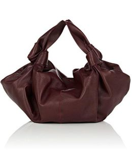 The Ascot Small Bag