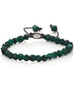 Deca 10 Beaded Bracelet