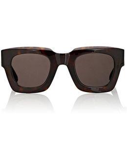 7061/s Sunglasses