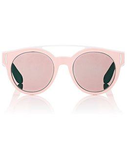 Gv 7017/n/s Sunglasses