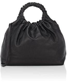 Circle Small Bag