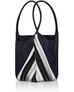 14#01 Pliage Shoulder Bag
