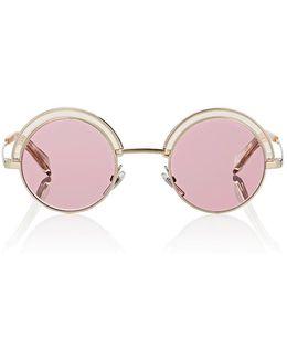 A04003n Sunglasses