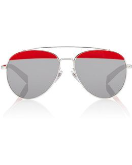 Paon Sunglasses