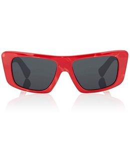 A05029 Sunglasses