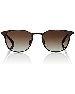 Kinney M Sunglasses