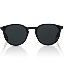 Princeton Sunglasses