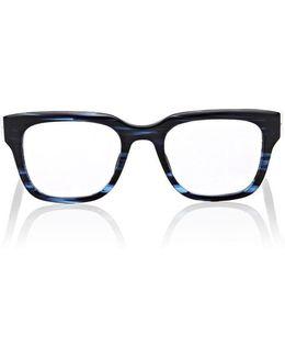 Stax Eyeglasses