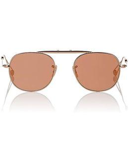 Bulger Sunglasses