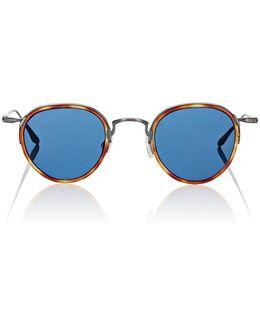 Aalto Sunglasses
