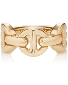 Makers Classic Ring