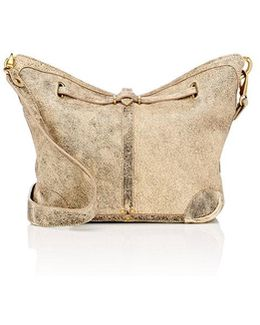 Tanguy Small Hobo Bag
