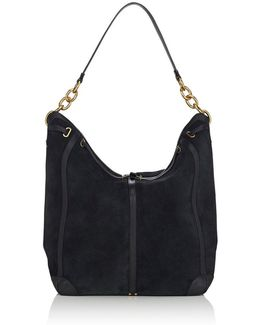 Tanguy Hobo Bag