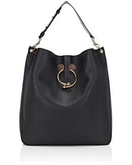 Pierce Large Hobo Bag