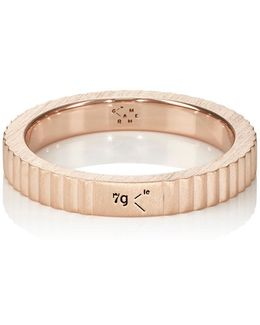 Le 5 Ring