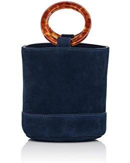 Bonsai Bucket Bag