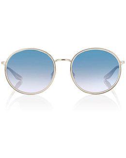 Joplin Sunglasses